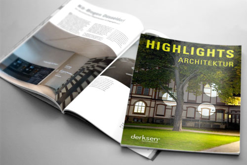 Mockup-Highlights-Architektur