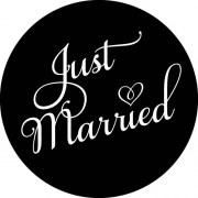 Gobo Just Married 03